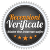 reviewverify
